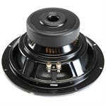 """Sony GS Series 12"""" SVC Subwoofer (single)"""