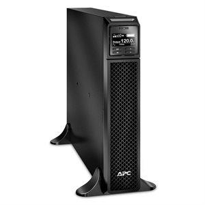 APC Smart-UPS SRT 3000VA 120V