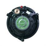 "Russound 6.5"" All-Purpose Performance Loudspeakers (pair)"