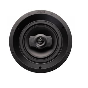 "Russound 6.5"" All-Purpose Performance Loudspeakers (pair)"