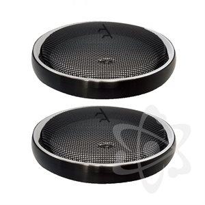 "ARC Audio ARC Series 5.25"" Grills"