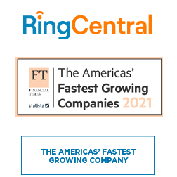 Frost and Sullivan UCAAS Company of the Year
