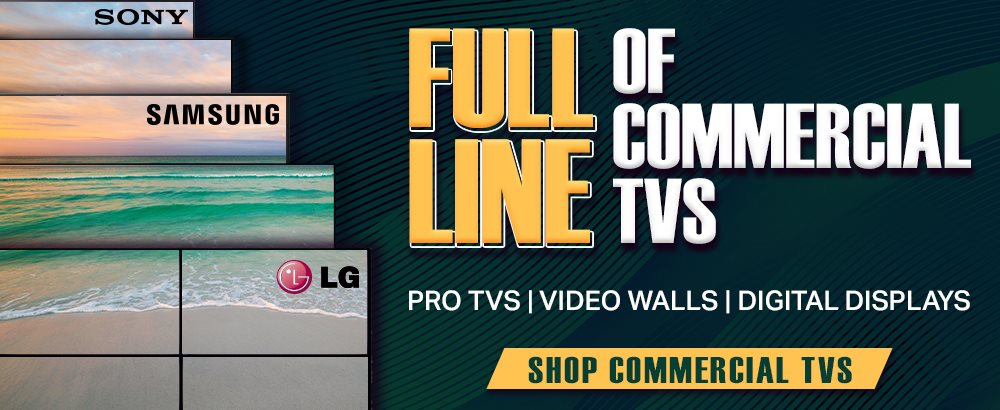 commercial-tvs