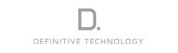 def-tech-bd