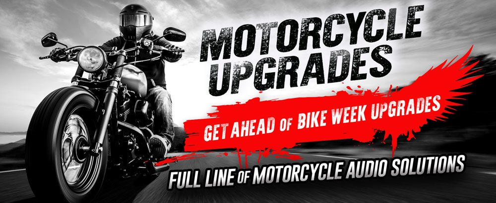 motorcycle-upgrades_ad1
