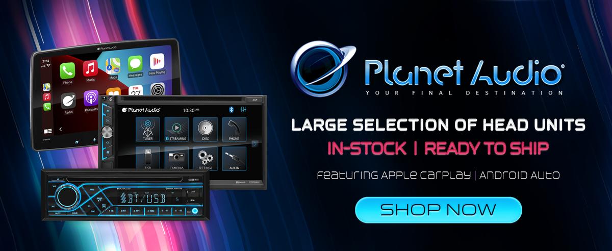 planetaudio-fullselection_ad1