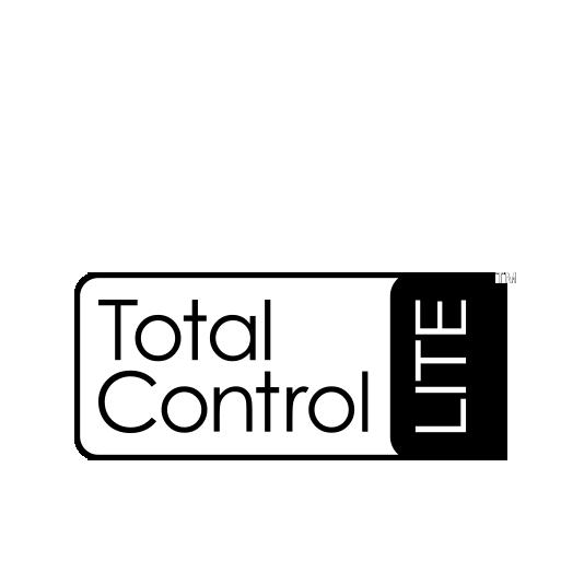 URC Total Control Lite